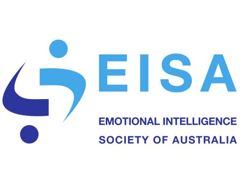 Free Webinar – Wednesday 18 August 5:30pm (Perth time)
